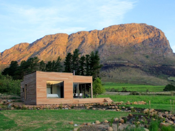 Beautiful-Prefab-Modular-House-Design-in-South-Africa