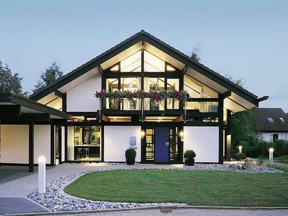 modular-home-designs