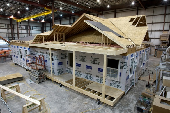 modular-home-factory-700