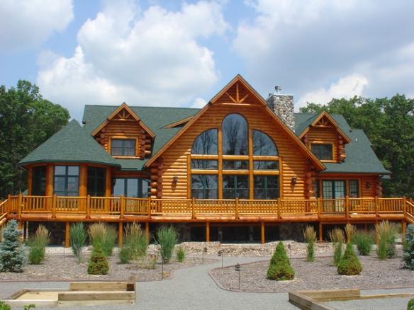 modular-log-homes-0