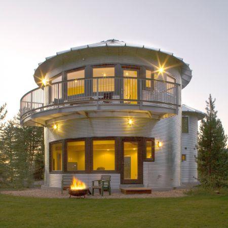 silo-home-1