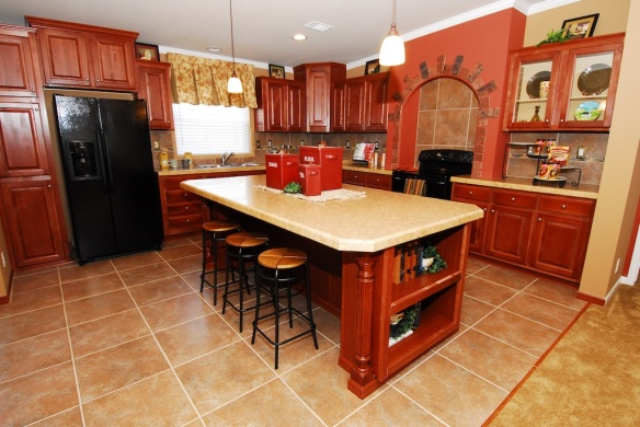 texas-kitchen-073