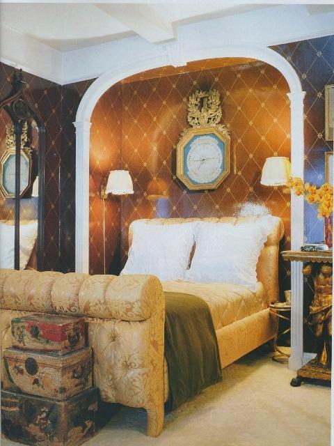 murphy bed plans wood magazine