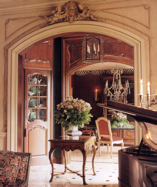 Interior-design-by-Betty-lou-phillips2