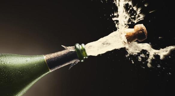 xl_3570_champagne-bottles-tp