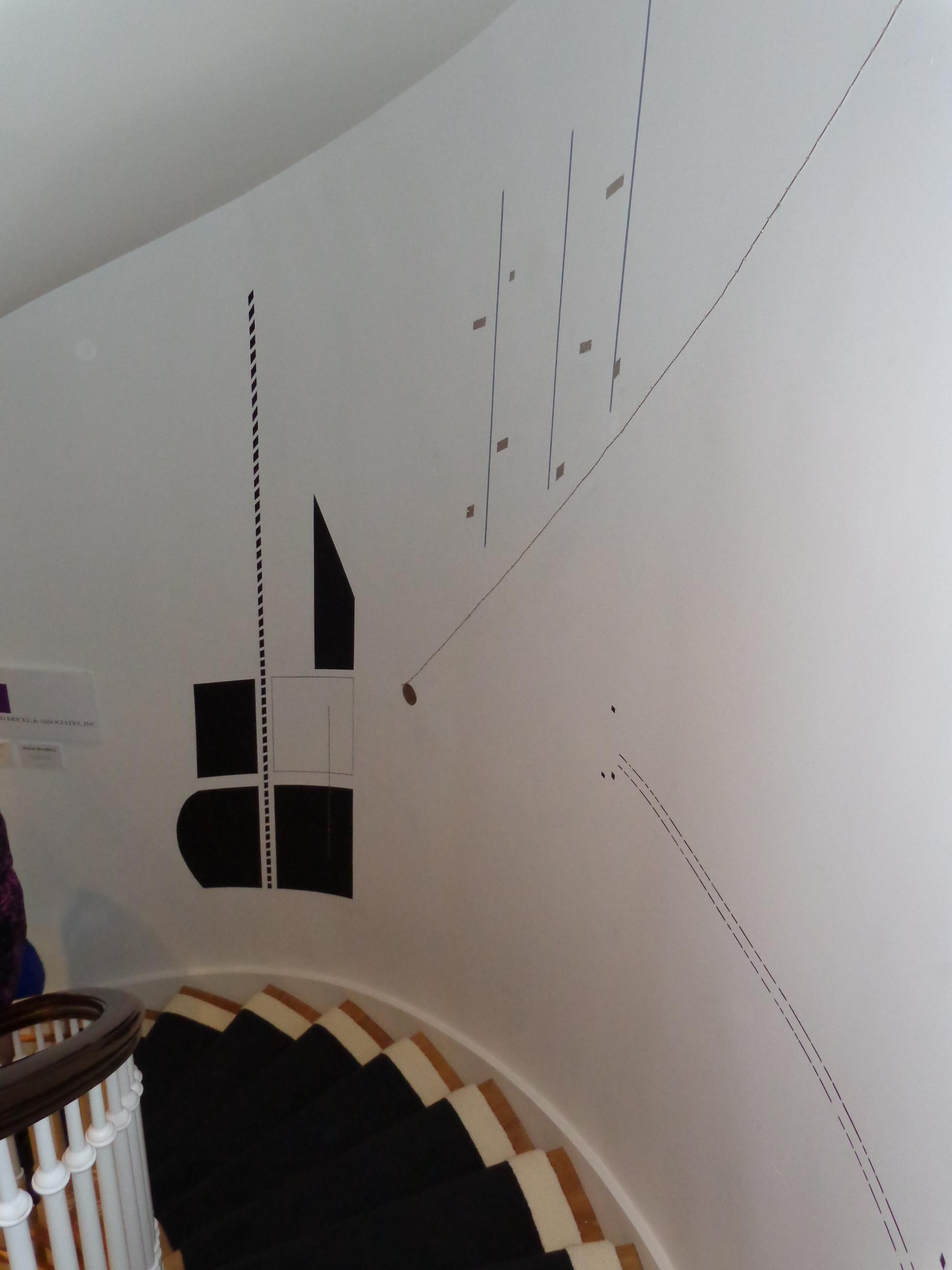 dsc02327 - Painted Wood Castle 2015
