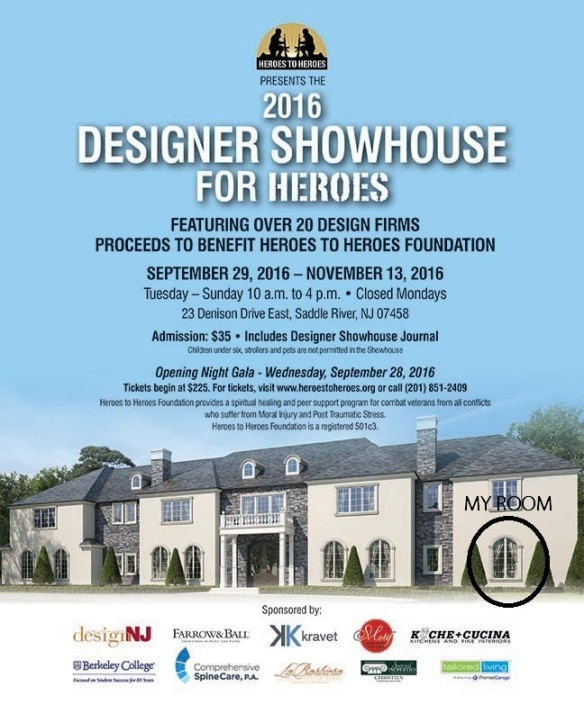 Heroes to Heroes Design NJ ad FINAL for Piera