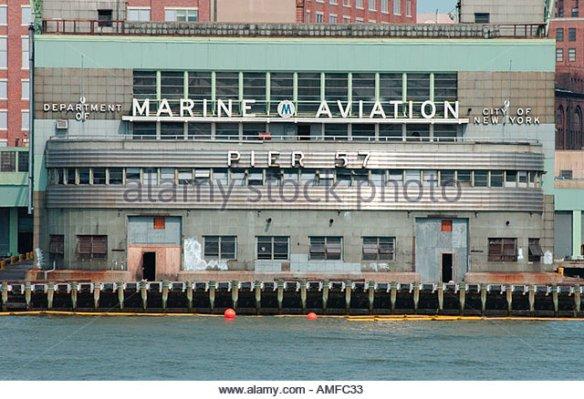new-york-city-amfc33