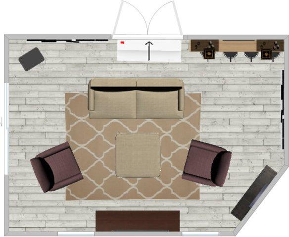 RoomSketcher Level Image.jpg