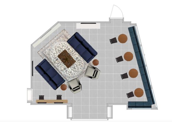Screenshot-2017-10-27 RoomSketcher